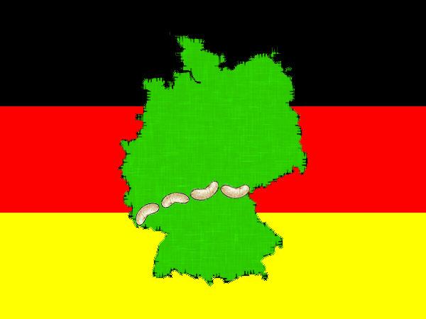 weisswurstaequator