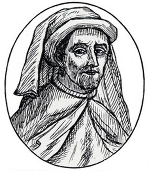 william-caxton-2-sized