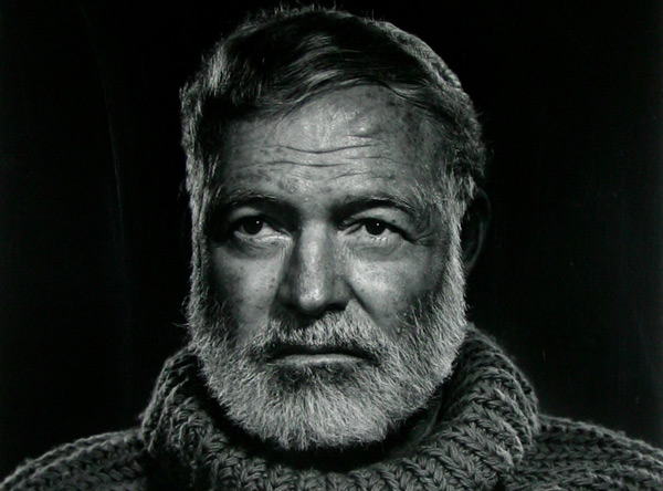how hemingways life influenced his writing essay Much hemingway's content was influenced by his life many of the stories like the doctor and the doctor's wife were based directly on personal experiences of hemingway's life  essay uk, nick adams in hemingways stories  request removal  about essay uk offers professional custom essay writing, dissertation.