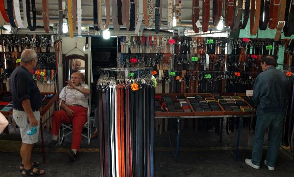La-Piazzola-Market-Bologna