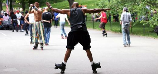 new-york-skating