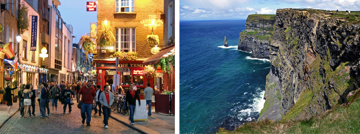 Dublin-Galway2