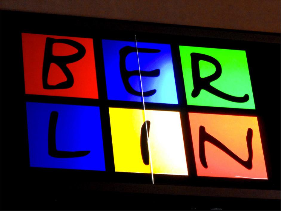 Discover-Berlin-in-2013