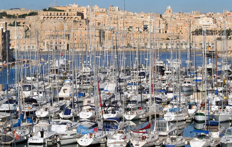valletta-malta-grand-harbour