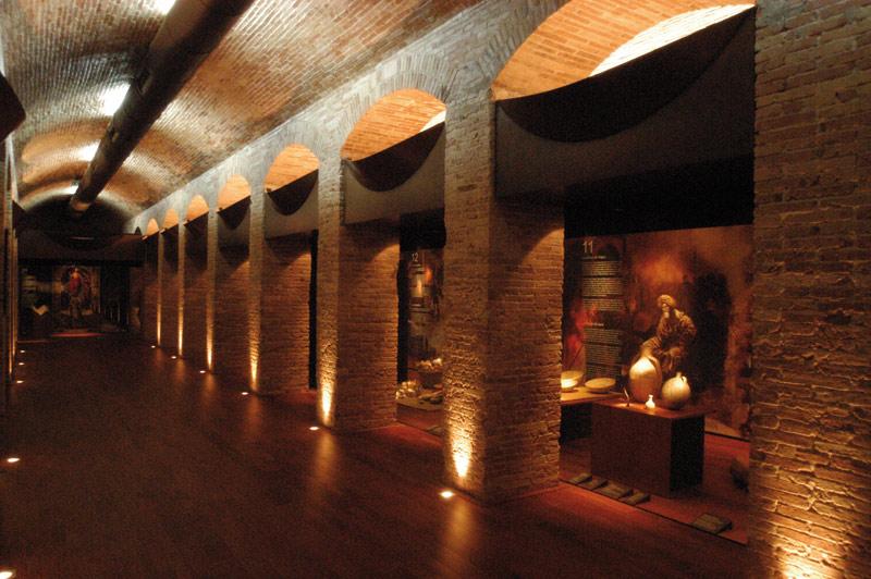 Museo-Historia-de-Valencia_M