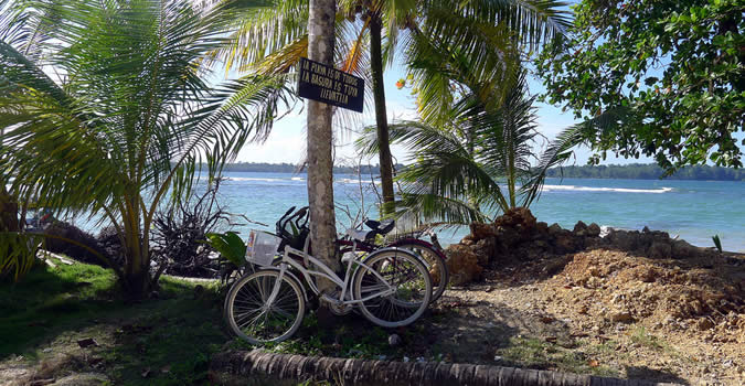 cycling-bocas