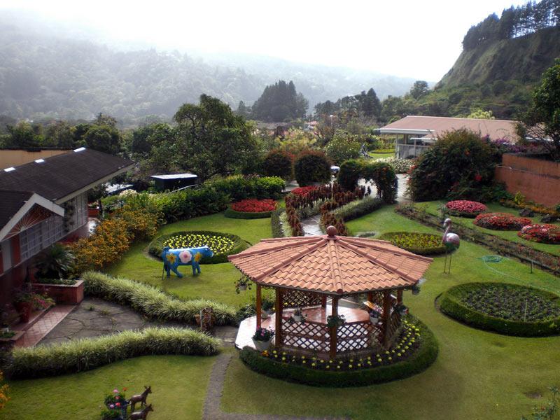 mi-jardin-su-jardin