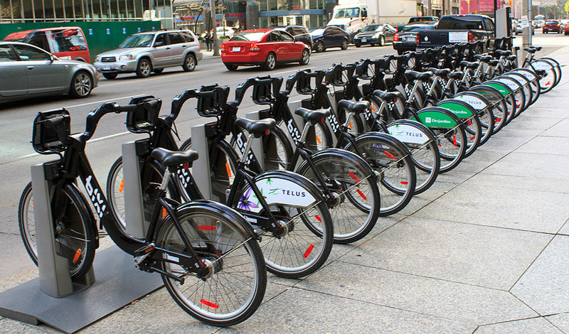 bixi-bike-toronto