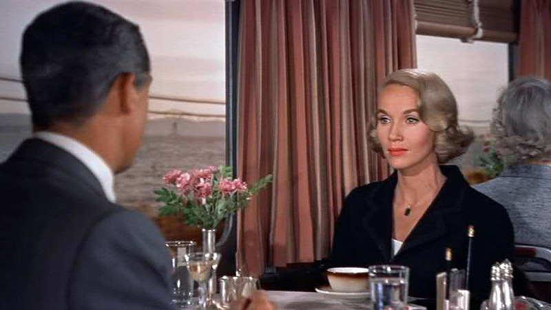 north-by-northwest-dining-car