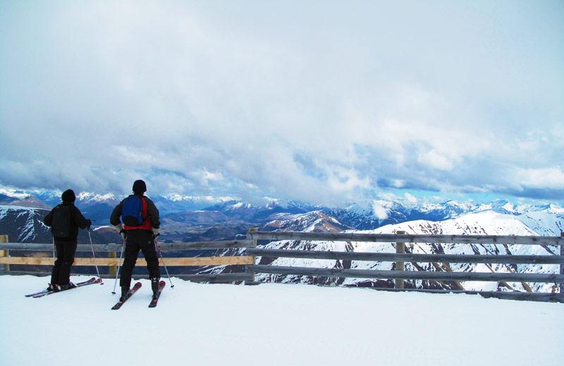 cardrona-queenstown-ski