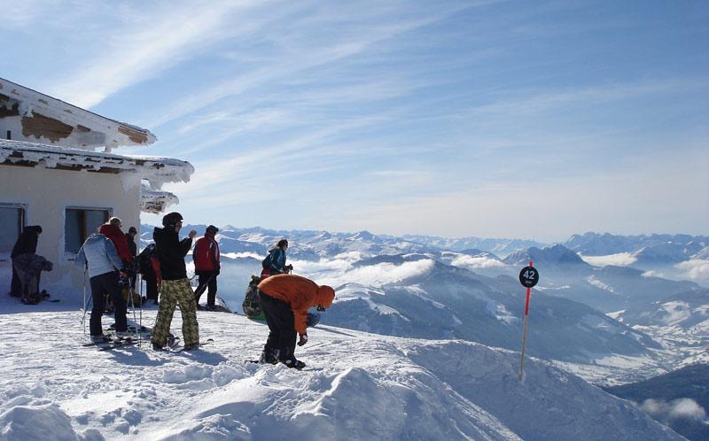 ski-welt-wilder-kaiser