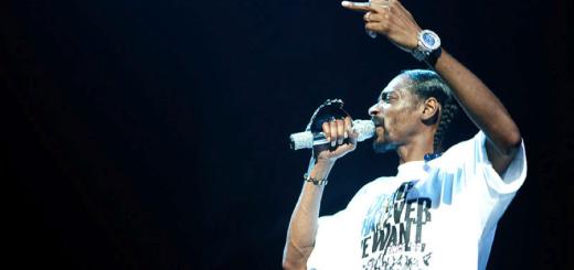 3-Snoop-Dogg