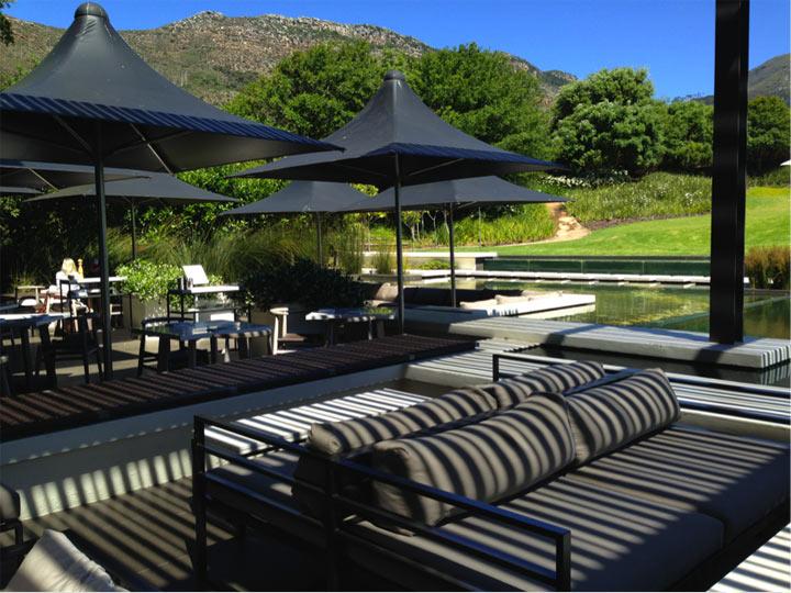 Stellenbosch-4