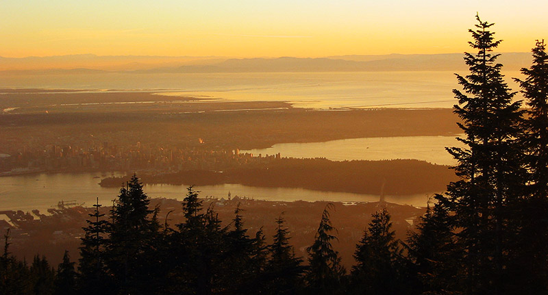 vancouver-from-grouse-mountain