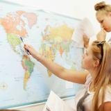EC-Miami-Classroom-(30)