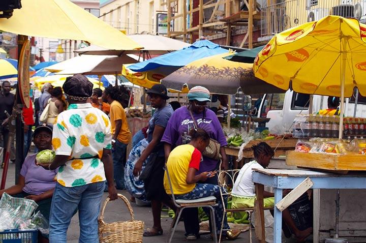 hot-Grenada