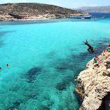 hot-Malta