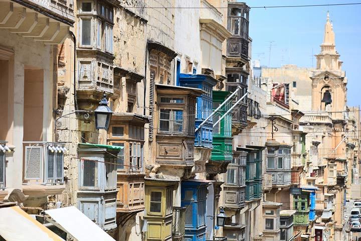 malta-streets
