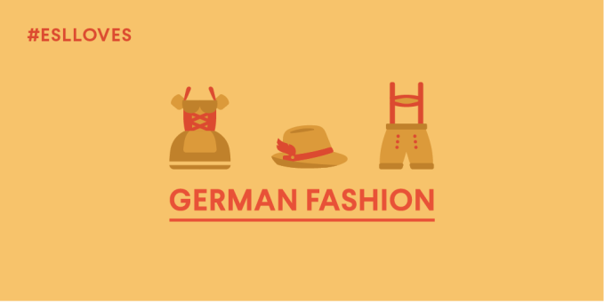 ESLLoves_Germany-TW03