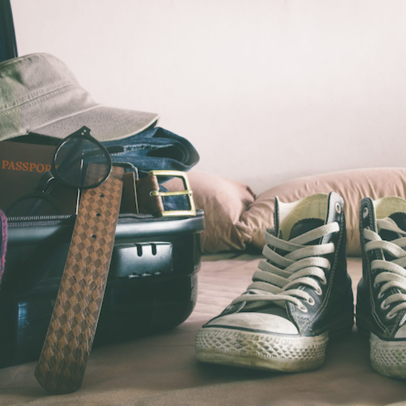 travel english language and smart packing How to pack smart and protect belongings when you travel see our tips on how  to pack  take out travel insurance for valuable or fragile items leave out any.