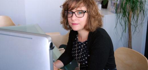 We Are ESL – Maëlle De Bernadini