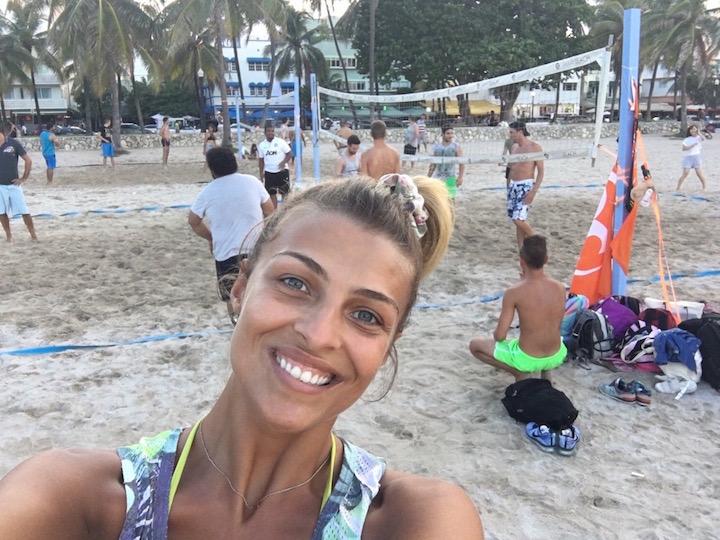 3-chiabotto_beachvolley